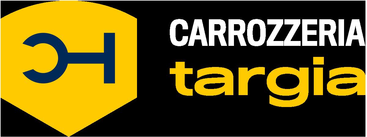 Carrozzeria Targia